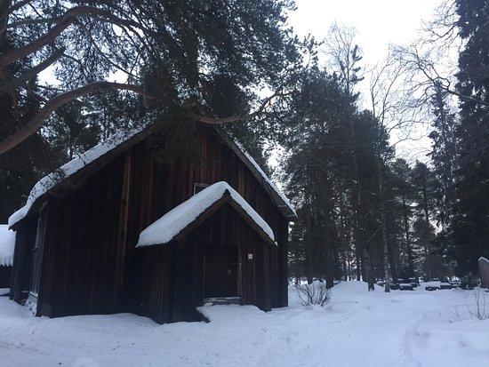 Sodankylä, Suomi: photo0.jpg