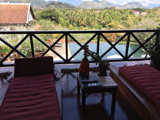 Belmond La Résidence Phou Vao : photo0.jpg