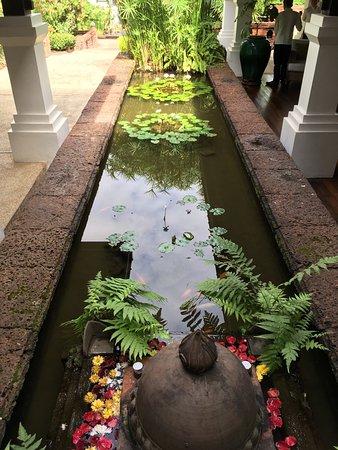 Belmond La Résidence Phou Vao : photo1.jpg