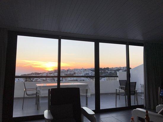 Cerro Branco Apartments : photo0.jpg