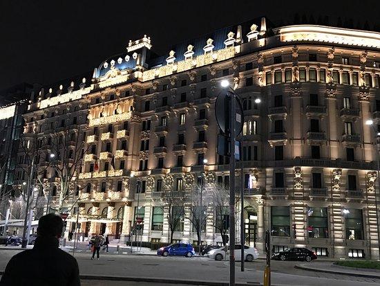 Canova Hotel Milan Tripadvisor
