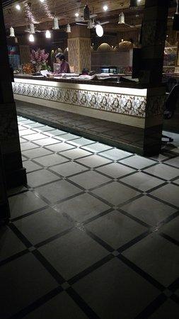 Hotel Hari Piorko Photo