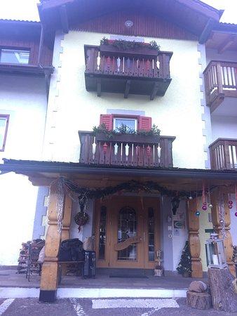 Hotel Vigo: photo7.jpg