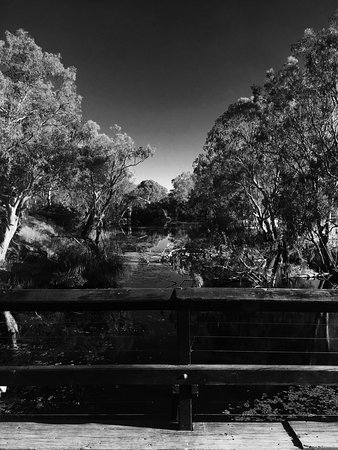 Wahgunyah, Australia: photo0.jpg