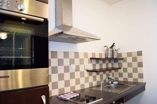 residhotel toulouse centre 48 5 8 updated 2019 prices rh tripadvisor com