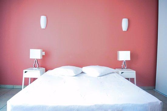 residhotel toulouse centre france apartment reviews photos rh tripadvisor co uk