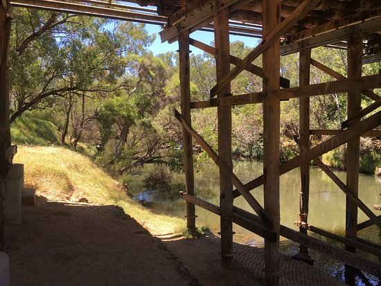 Pinjarra, Australia: photo0.jpg