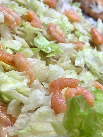 Pianello, อิตาลี: Pizze assolutamente fantastiche!! Da degustare senz'altro 🍕🍕🍕