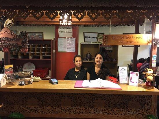 Amazing Thai Restaurant: photo0.jpg