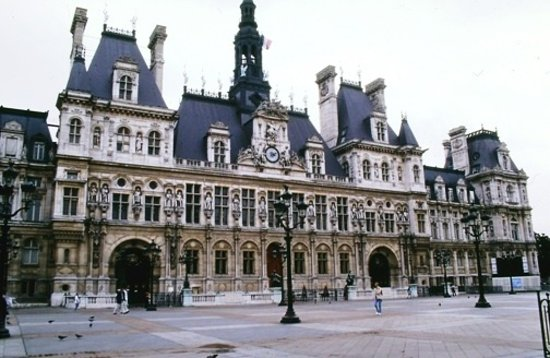 parigi l 39 hotel de ville picture of hotel de ville paris tripadvisor. Black Bedroom Furniture Sets. Home Design Ideas