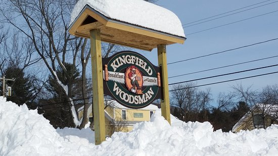 Kingfield, ME: 20161231_110815_large.jpg