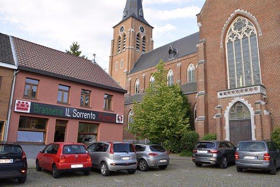 Ruisbroek照片