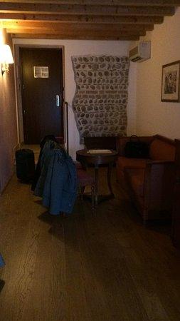 Hotel Villa Malaspina: photo1.jpg