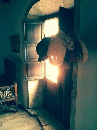 Villamayor, España: IMG_20170103_104810_large.jpg