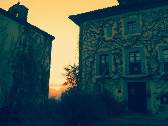 Villamayor, Ισπανία: IMG_20170103_104236_large.jpg