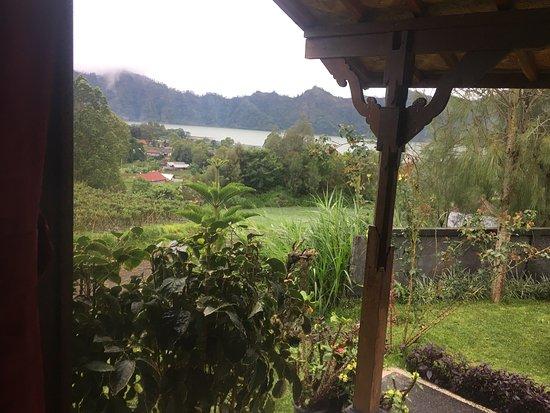 Mapa Lake View Bungalow: photo0.jpg
