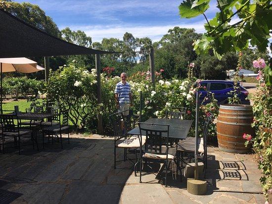 Mintaro, Αυστραλία: photo3.jpg