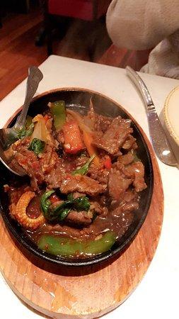 Golden Elephant Thai Cuisine : photo2.jpg