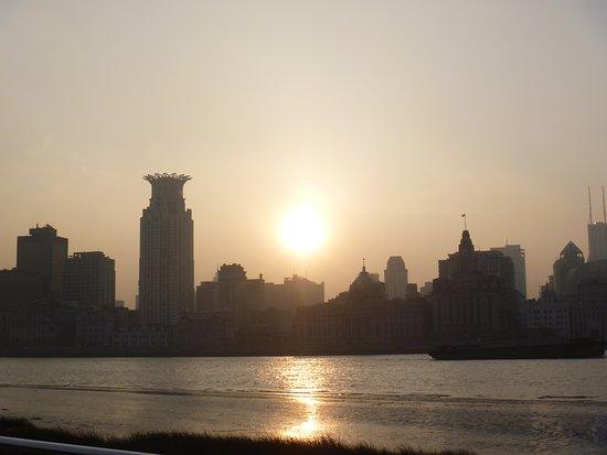 Binjiang Park