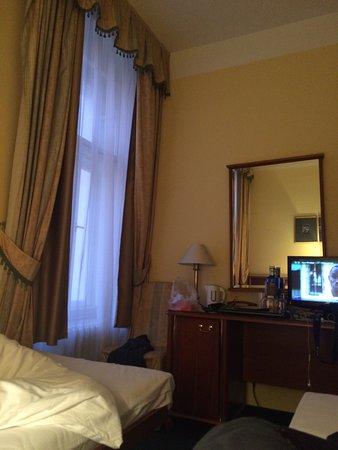 Hotel William: photo1.jpg