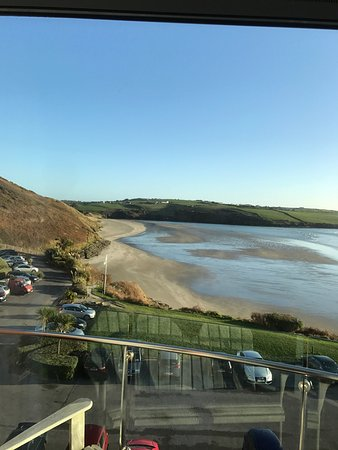 Inchydoney Island Lodge & Spa: photo3.jpg