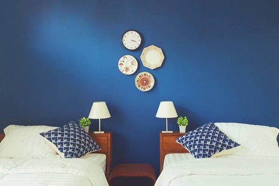 Antasena, U0027EXCELLENT!u0027   2018 Prices U0026 Guest House Reviews (Yogyakarta,  Indonesia)   TripAdvisor