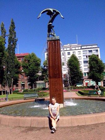 Kotka, Finlande : photo0.jpg