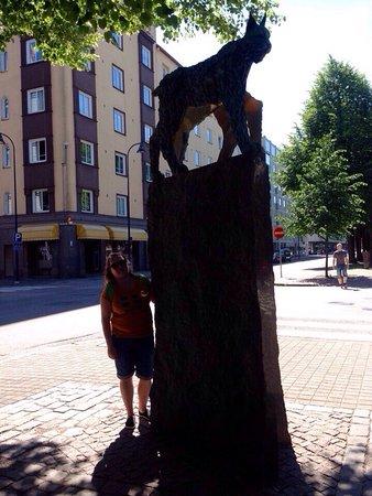 Kotka, Finlande : photo1.jpg