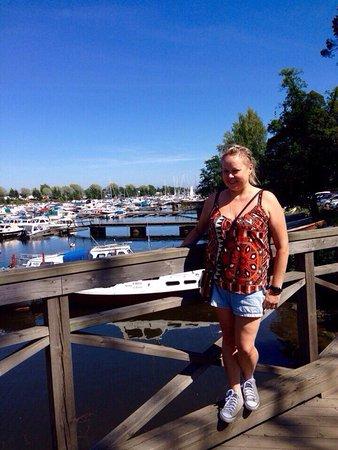 Kotka, Finlande : photo3.jpg