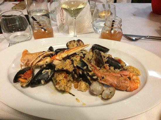 Bon plan cuisine bon plan avignon au restaurant de la - La plancha besancon ...