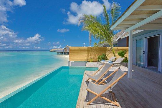 Kuramathi Maldives Resort Reviews Photos Rate Comparison Tripadvisor