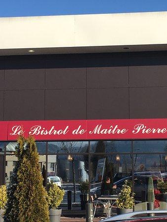 Col du Ballon Michelin Restaurants - the Michelin Guide ...