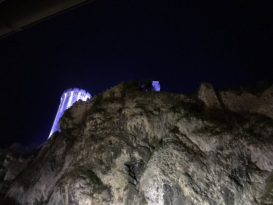 Foix, فرنسا: photo0.jpg