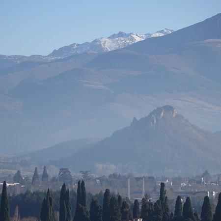 Foix, فرنسا: photo3.jpg