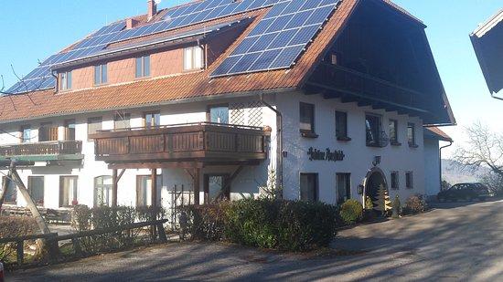 Schone Aussicht Updated 2019 Prices Hotel Reviews Salzburg
