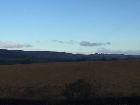 Foto de Lancashire