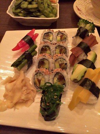 Saito 39 S At Pbg Palm Beach Gardens Menu Prices Restaurant Reviews Tripadvisor