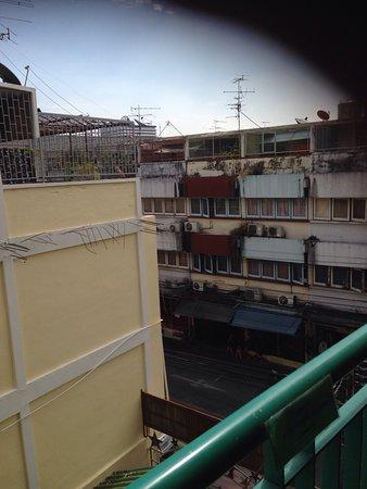 Boonsiri Place Hotel Bangkok: photo5.jpg