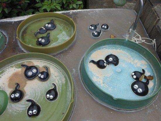 New Taipei City Yingge Ceramics Museum Picture