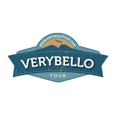 VeryBello Tour