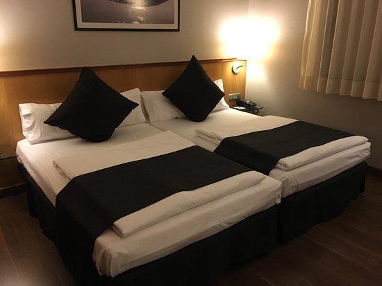 Hotel Font d'Argent: photo0.jpg