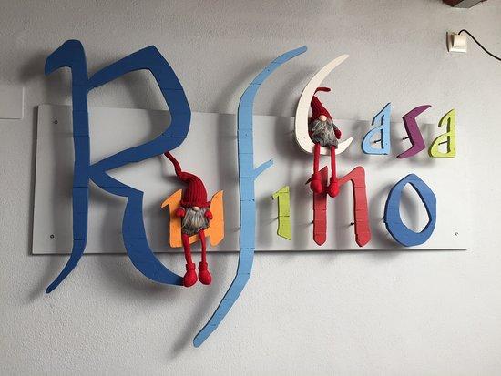 Casa rufino bolea omd men om restauranger tripadvisor - Casa rufino bolea ...