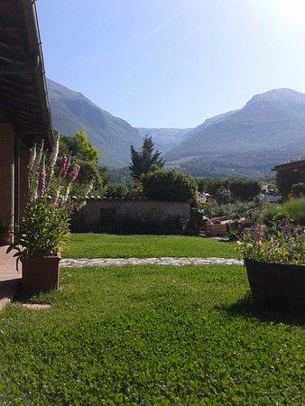 Agriturismo Casale nel Parco dei Monti Sibillini Image