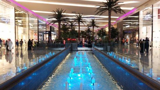 Al Nakheel Mall