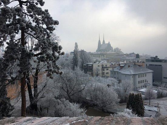 Brno, República Checa: photo3.jpg