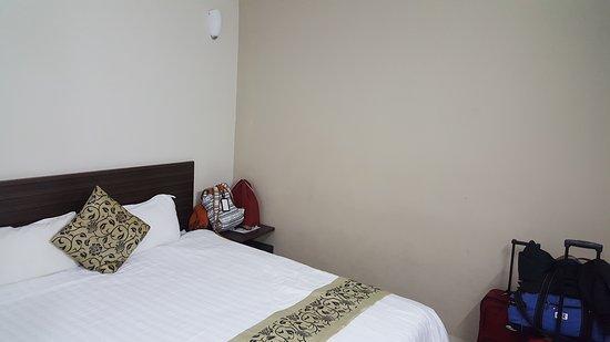 โรงแรมอาซิโอ ลังกาวี: 20161228_101516_large.jpg