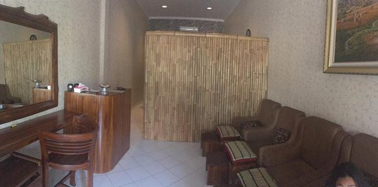 Misel's Spa