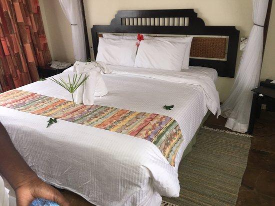 Sarova Shaba Game Lodge: photo0.jpg