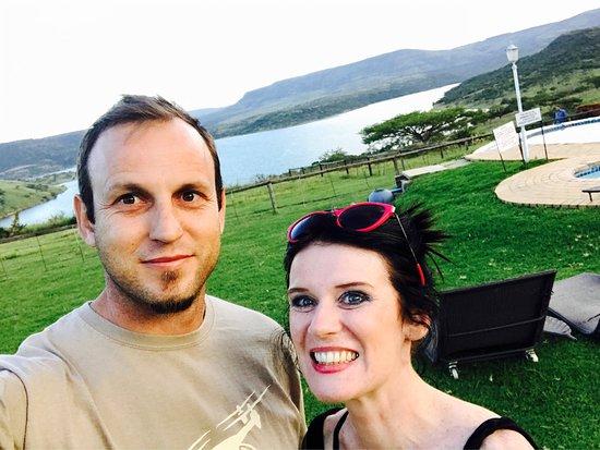 uKhahlamba-Drakensberg Park, South Africa: photo1.jpg