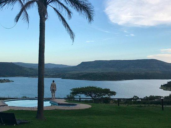 uKhahlamba-Drakensberg Park, South Africa: photo2.jpg